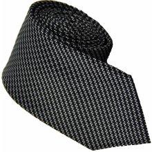 Grek kravata k: 382