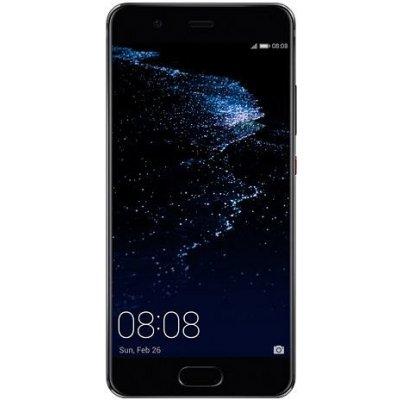 Huawei P10 64GB Single SIM