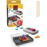 Mindok IQ Puzzle Pro Smart Games
