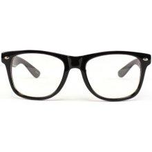 5dbf43c8a Slnečné okuliare Wayfarer cierne - Heureka.sk
