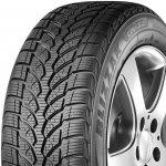 Bridgestone Blizzak 225/55 R17 97Q