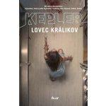 Lovec králikov Lars Kepler
