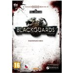 Blackguards (Limited Edition)