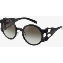 Slnečné okuliare PRADA - Heureka.sk d274d9986a4