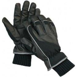 c16c3eacf ATRA FH rukavice zimné od 15,96 € - Heureka.sk