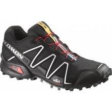 Salomon Speedcross 3 M Black -30%