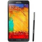 Samsung Galaxy Tab SM-N9005ZKEORX