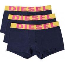 6527d234c Diesel Sada boxeriek UMBX-SHAWNTHREEPACK Boxer 00SAB2-0GAPG-02 3pack