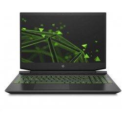 notebook HP Pavilion Gaming 15-ec0002 8RV75EA