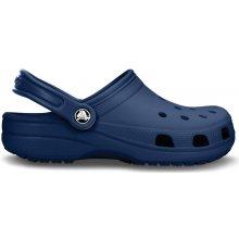 f063b13a6dd Pánska obuv Crocs - Heureka.sk