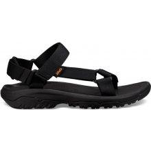Pánske sandále Teva Hurricane XLT2