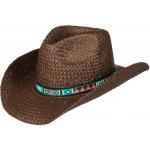 76b52c02a Damsky klobuk roxy - Vyhľadávanie na Heureka.sk