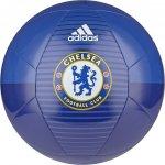 Adidas FC Chelsea