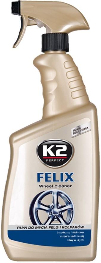K2 Felix 770 ml - 0