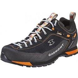 7f5a2790af0 GARMONT Dragontail LT black orange od 125