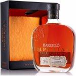 Barceló Imperial Rum 0,7 l