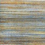 Venus Dlažba Kilimi azul 40x40 cm, mat KILIMI40AZ