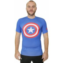 Under Armour Alter Ego Comp Captain America