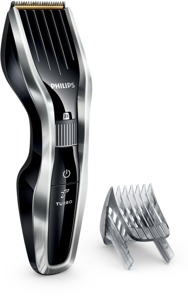 Philips Series 5000 HC5450 15 c68bf0b7b5b
