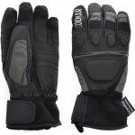Zimné rukavice Colmar