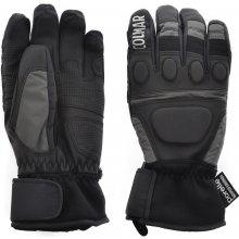 Colmar pánske lyžiarske rukavice