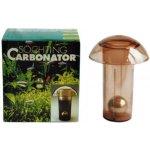 Söchting Carbonator do 250 litrov