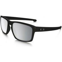 Oakley Silver Valentino Rossi
