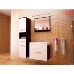 Malys-group Kúpeľňa TIPO 5