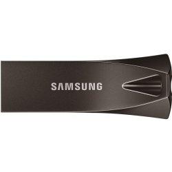8955d618c Samsung BAR Plus 64GB (MUF-64BE4/EU od 16,20 € - Heureka.sk