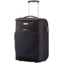 Samsonite Spark Garment Bag on Wheels 55cm 34.5l Black