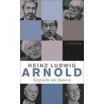 Arnold, Heinz Ludwig