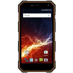myPhone HAMMER ENERGY