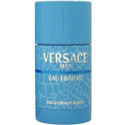93b8af0be96 Versace Eau Fraiche Men deostick 75 ml od 13,80 € - Heureka.sk