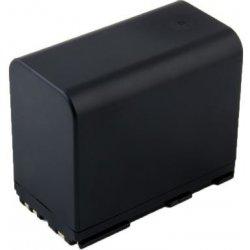 AVACOM VICA-970-806 7800 mAh batéria - neoriginálne