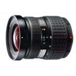 Olympus 11-22mm f/2,8-3,5