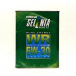 Selénia WR Pure Energy 5W-30 1 l