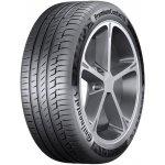 Continental PremiumContact 6 225/50 R17 98Y