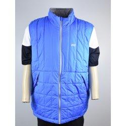 Nike ALLIANCE Vest FLIP IT od 49 e5cc28a5406