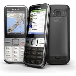 Stiahnuť video XXX pre mobilné telefóny