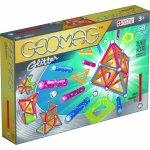 GeoGlitter 68