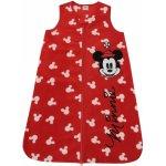 Disney Fleece Sleeper Baby Grow Bag Minnie