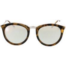 Le Specs No Smirking LSP1502100