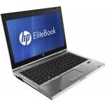 HP Elitebook 2560p XB208AB