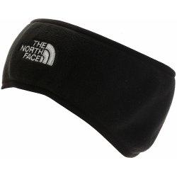 75c6e7b8540 The North Face čelenka Windstopper® Ear Gear alternatívy - Heureka.sk