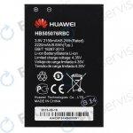 Batéria Huawei HB505076RBC