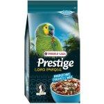 Versele Laga Prestige Premium Amazone Papagei 1 kg