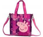 Detská kabelka Peppa Pig