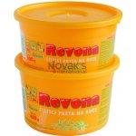 Revona mycí pasta 450 g