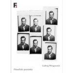 Filosofické poznámky (Ludwig Wittgenstein) CZ