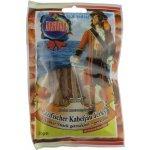 EuroAsia sušená treska s chilli 36g